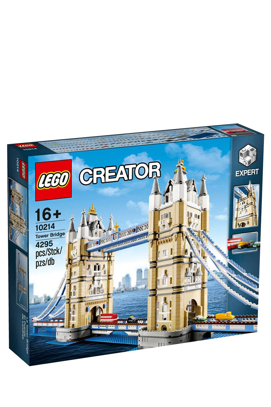 fb907fc90f8 40% off Selected LEGO   Myer eBay