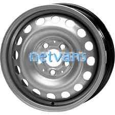 Cerchi in ferro 8330 5,5x15 5x112 ET60 67,1 Mercedes Vito Van W638 (1996 - 2003)