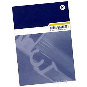 K2-Conservatorio-Sistema-De-Techo-esencial-Fabricantes-Guia-de-instalacion-manual-A5