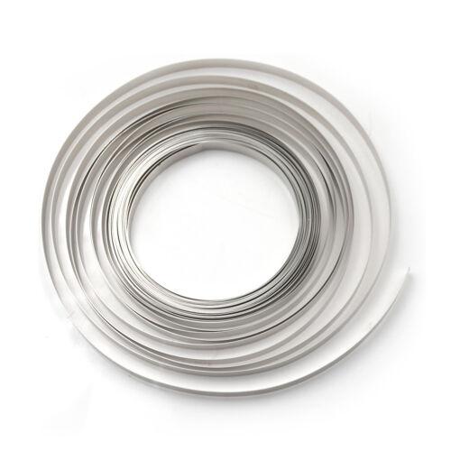 Ni Platten Nickel Streifen Klebeband für Li 18650 26650 Batterie Punkt ZP