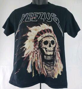 Yeezus-Tour-Tee-Kanye-West