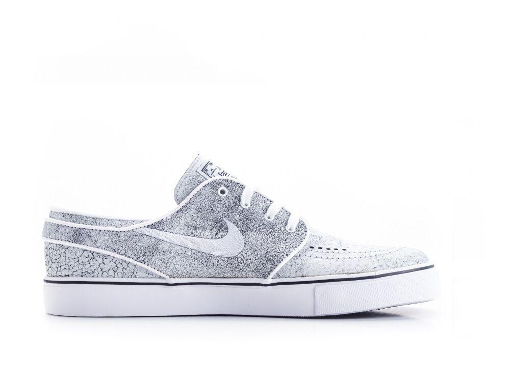 online store e4632 6e88a Nike janoski marmo bianco elite 41 41 41 005afc