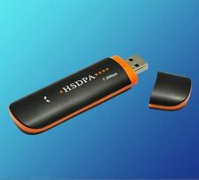 3g wireless network card,3G Dongle Modem Mobile Android UnlockWLAN Network Card