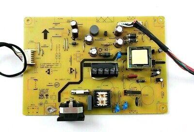 DELL E228WFPC power supply board inverter board 715G2594-1-4