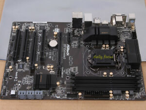 ASRock Z87 Extreme3 XFast LAN Driver for Windows 10