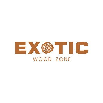 exoticwoodzone