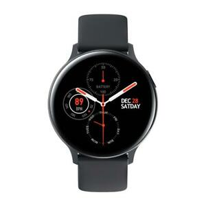 Smartwatch-S20-Bluetooth-Uhr-Curved-Display-Android-iOS-Samsung-iPhone-Apple-IP