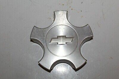 2005-2007 CHEVROLET IMPALA  CENTER CAP p//n 9596356