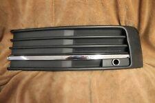 Original Vw t5 t6 capot couvercle coffre arrière gauche 7e5868433a 71n NEUF