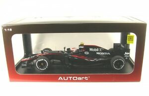 McLaren-Honda-MP4-30-No-22-Barcelona-Spain-GP-2015-Sarah-Button