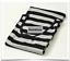 Quality-MODAL-Stripes-Sleeveless-Casual-Dress-Classic-Womens-Long-Beach-Dress