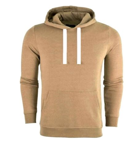 Fruit Classic of The Plain Hooded  Loom Sweatshirt Multiple COLOURS *Hoodie