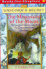 The Mountains of the Moon by Kathleen Duey, Omar Rayyan (Paperback, 2002)