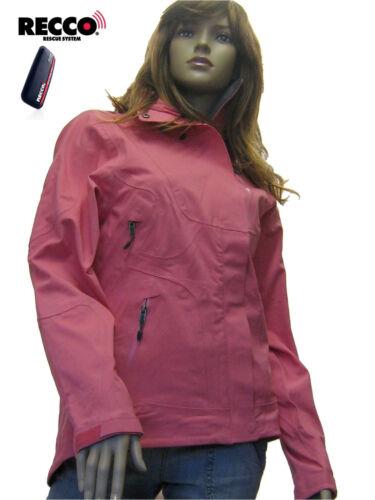Ski Pink Jacket L New Snow Rain Recco Sports Nike Acg Stormfit 5 Ladies Womens wwSCq7p0