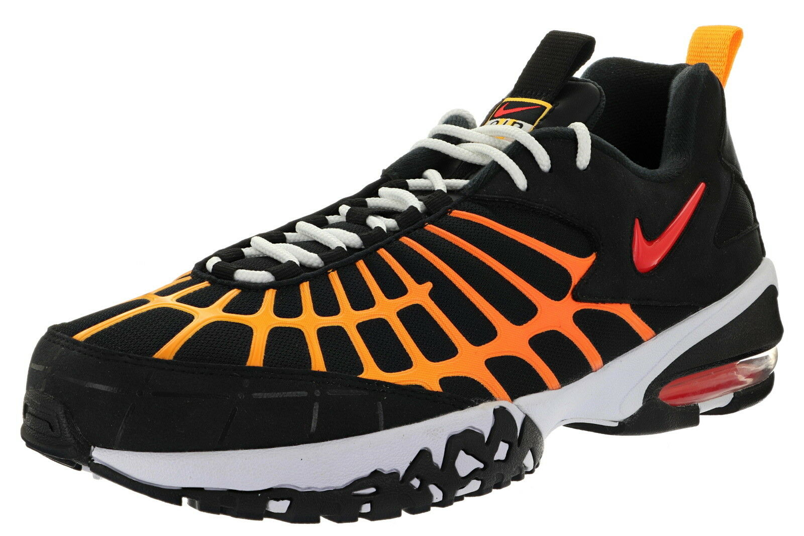 Nike Air Max 120 Mens Size 12 Medium Width Athletic Running Shoes 819857-003