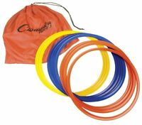 Champion Sports 16-inch Speed Ring Set , New, Free Shipping on sale