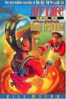 The Incredible Worlds of Wally Mcdoogle: My Life as a Toasted Time Traveler Vol. 10 by Bill Myers (1996, Paperback)