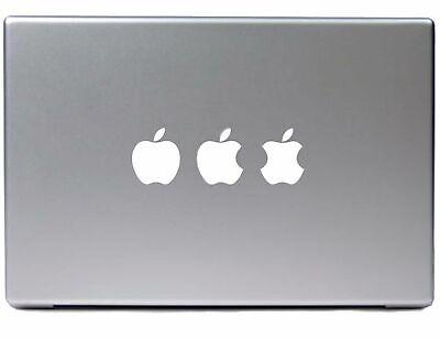 11 Brille Hipster Aufkleber Skin Decal Sticker geeignet f/ür Apple MacBook und alle Anderen Laptop und Notebooks