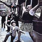 Strange Days [180 Gram Vinyl] by The Doors (Vinyl, Sep-2009, Elektra (Label))