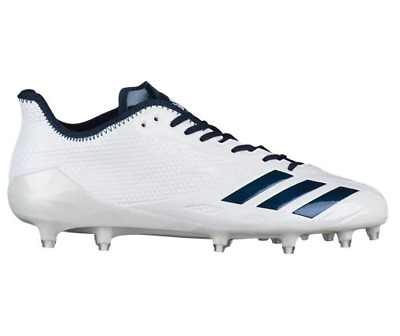 size 13 youth football cleats