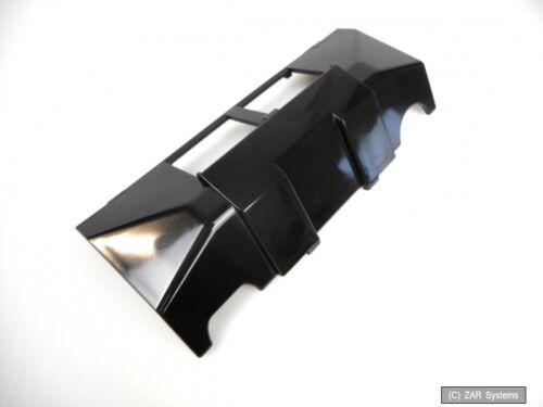 Abdeckung für Canon DR-9050 NEU Canon MA2-8695-000 Sparation Cover Ersatzteil