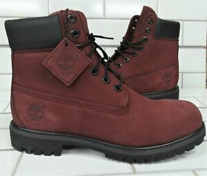 Details about Timberland 6