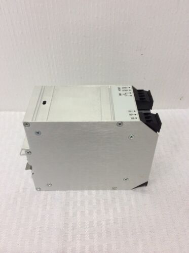 NEW MOORE INDUSTRIES SPA SITE PROGRAMMABLE ALARM SPA//HART//2PRG//U-A0 DIN