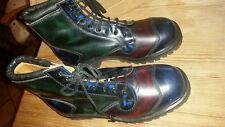 Vintage Dr martens  childs Air wear hawkins UK 3