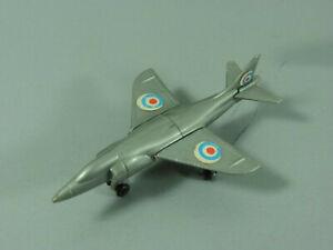 Aviones-Cerillas-Aviones-1-Serie-1978-Harrier-Mk-1