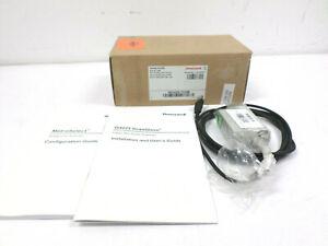 Honeywell-Scanglove-USB-IS4225-Codigo-de-Barras-Lector-MK4225-72A38-US-Nuevo