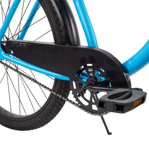 """Many Colors Details about  /Men/'s 26/"""" Beach Cruiser Bike Perfect Fit Steel Frame Comfort Ride"""