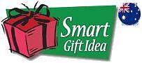 SmartGiftIdeaAustralia