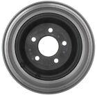 Brake Drum-Professional Grade Rear Raybestos 2671R