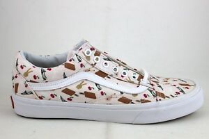 135a69f42f6 Image is loading Vans-Old-Skool-Delicacy-True-White-VN0A38G1MWJ-Brand-