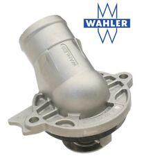 ORIGINAL WAHLER THERMOSTAT MERCEDES CLK C209 A209 280 350 CLS C219