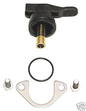 53015 Kit Aria Starter a Leva per  Carburatore Dell'orto PHVA