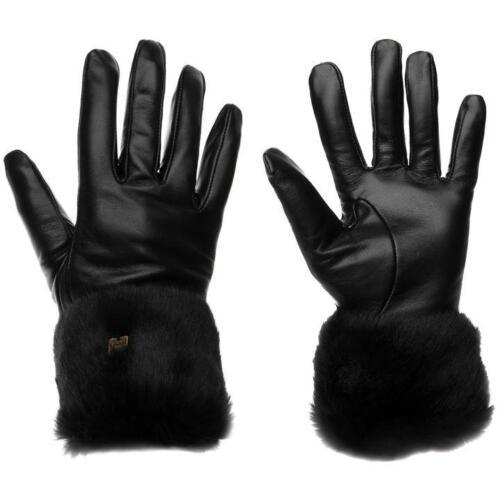 Kangol Anzak Gloves Ladies size Small