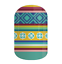 jamberry-half-sheets-host-hostess-exclusives-he-buy-3-15-off-NEW-STOCK thumbnail 59