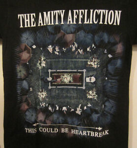 The-Amity-Affliction-THIS-COULD-BE-A-HEARTBREAK-T-SHIRT