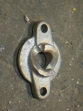 M4150t M3113t John Deere Starting Crank Jaw For The Hand Crank For 420 And 430