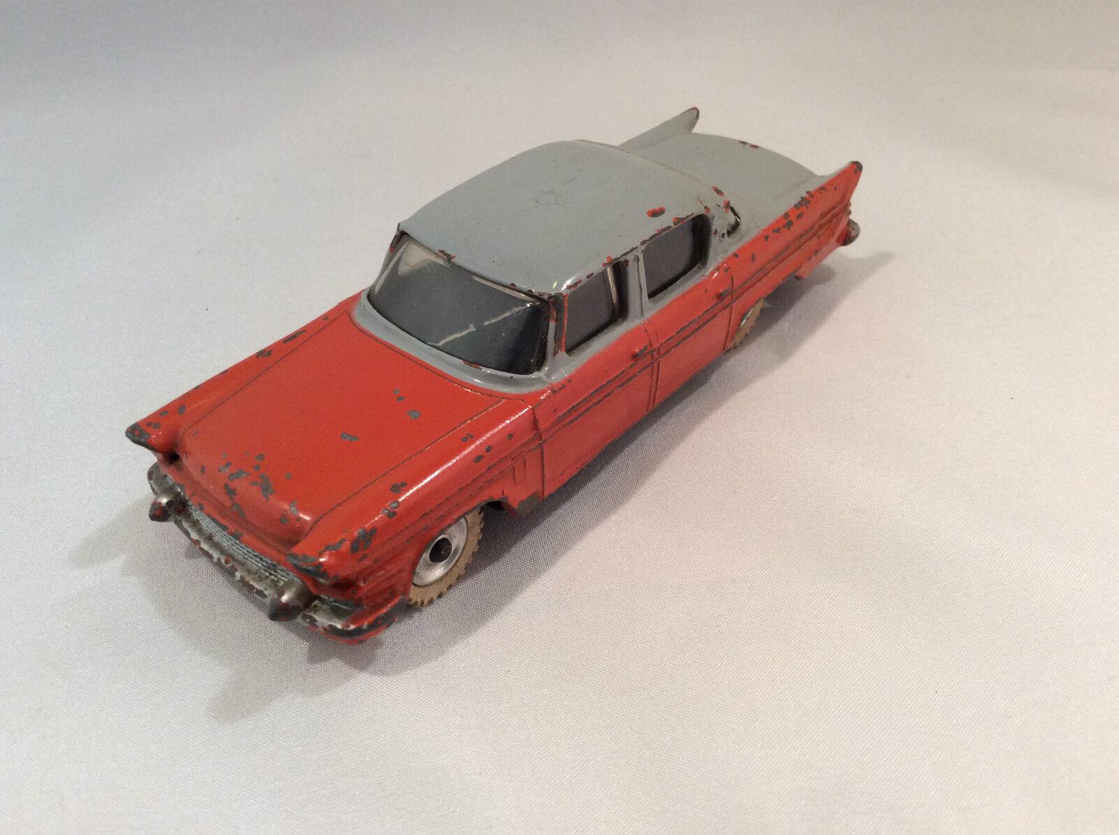 Dinky toys toys toys  no. 180 Packard Clipper 9e25ea
