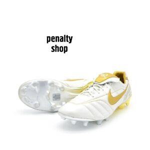 info for 36b2b 62474 Details about Nike Tiempo Legend 7 Elite 10R Ronaldinho FG BV5747-107 RARE  Limited Edition