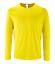 SOL-039-S-Sporty-Long-Sleeve-Performance-T-Shirt thumbnail 33