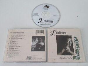 Tish-Hinojosa-aquella-noche-MRCD-156-Cd-Album