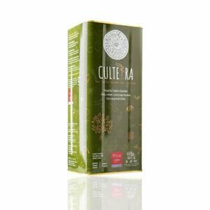 Culterra-Kreta-Olivenoel-5-Liter-extra-nativ-kaltgepresst