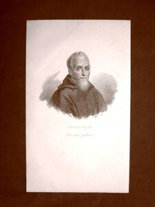 Paolo-Sarpi-Venezia-14-agosto-1552-15-gennaio-1623-Teologo-Acquaforte-del-1849