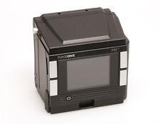 PhaseOne p65+ Digital back per Hasselblad V-sistema pieno formato 60 MEGAPIXEL!