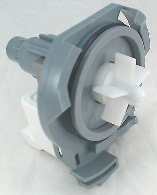 Dishwasher Drain Pump for Whirlpool 661658