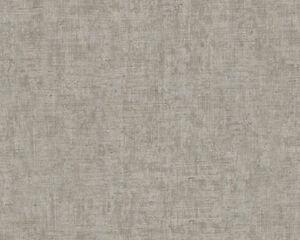 Vliestapete-AS-Creation-Borneo-322616-32261-6