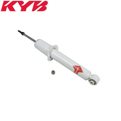 KYB Gas-A-Just Monotube Strut KG6799